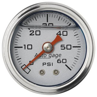 BD Diesel | Inline Transmission Filter Kit - Ram 2500 / 3500 5.9L 2005-2007