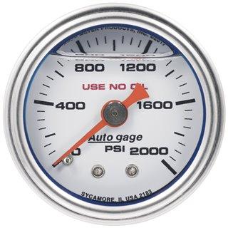 BD Diesel | Inline Transmission Filter Kit - Ram 2500 / 3500 6.7L 2007-2020