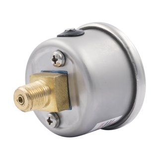BD Diesel | Inline Transmission Filter Kit - F-250 / F-350 6.0L / 6.4L 2005-2010
