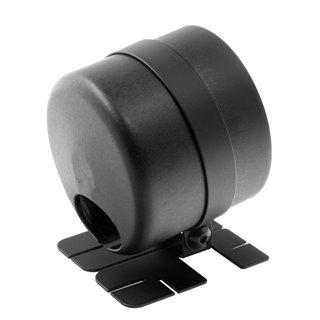 BD Diesel | Inline Transmission Filter Kit - F-250 / F-350 6.7L 2011-2020