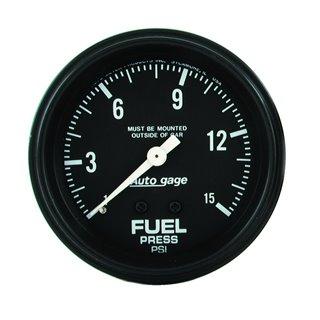 BD Diesel | Flow-MaX Fuel Pump Pressure Spring - F-350 6.0L 2005-2005