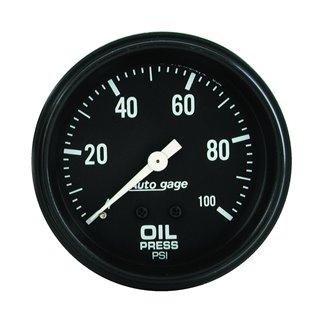 BD Diesel | Electronic Turbo Boost Fooler - Ram 2500 / 3500 5.9L 2005-2007