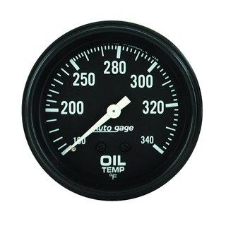 BD Diesel | Electronic Turbo Boost Fooler - F-250 / F-350 / F-450 / F-550 6.0L 2005-2007