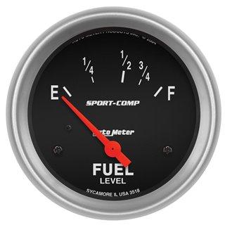 BD Diesel | Coolant Filter Cartridge - F-250 / F-350 / F-450 / F-550 6.0L 2005-2007