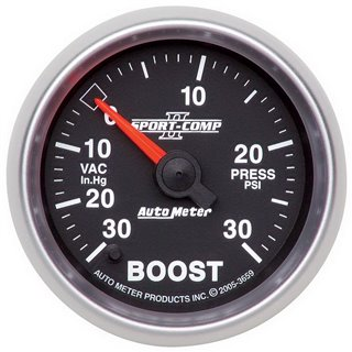 BD Diesel | Turbo Flange Adapter