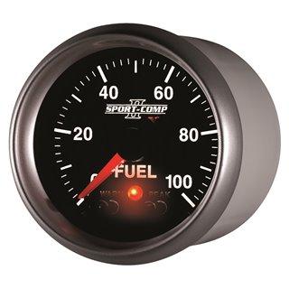 BD Diesel | Mounting Kit