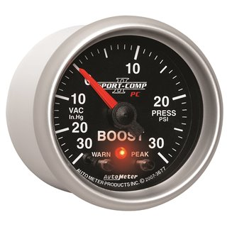 BD Diesel | Throttle Sensitivity Booster Push Button Switch Kit