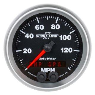 BD Diesel | Cool Engine Shutdown LED Alarm Kit