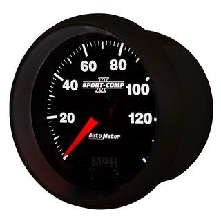 BD Diesel | Throttle Switch Bracket