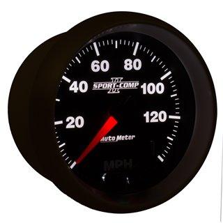 BD Diesel | Transmission Cooler Temperature Sensor