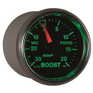 BD Diesel | Flow-MaX Fuel Pump Pressure Spring