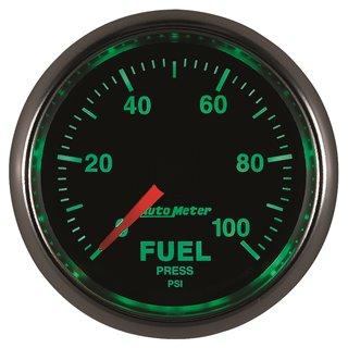 Driveshaft Shop   475HP Level 2.9 Right Axle - Civic / Integra DC2/DC4 1994-2001