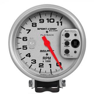 GrimmSpeed | Pitch Stop Mount Bushing Kit BLACK (95A Durometer) - WRX / STI 2002-2020