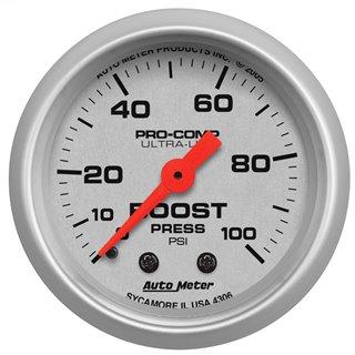 PowerStop   Disc Brake Caliper - Ranger 2000-2002