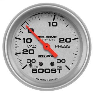 PowerStop | Z23 Evolution Sport Disc Brake Pad - Land Cruiser / Sequoia / Tundra 2007-2019