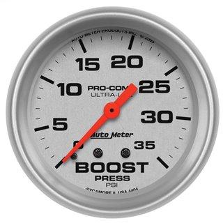 PowerStop | Z23 Evolution Sport Disc Brake Pad - Liberty / Wrangler 2003-2007