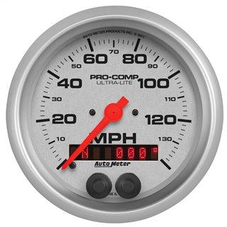 PowerStop | PM18 Posi-Mold Disc Brake Pad - F-450 / F-550 6.0L / 6.8L / 7.3L 2000-2004