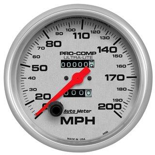 PowerStop | Z37 Top Cop Severe Duty Disc Brake Pad - Chevrolet / GMC 2007-2014