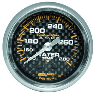 PowerStop | Z23 Evolution Sport Disc Brake Pad - Chevrolet / GMC 2014-2020