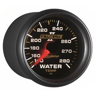 PowerStop | PM18 Posi-Mold Disc Brake Pad - Ranger 2000-2002