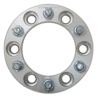 WeatherTech | Tapis de coffre - Tesla Model S 2012-2016