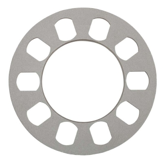 WeatherTech | Tapis de coffre - Tesla Model S  2012-2015