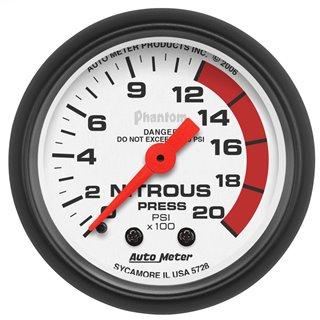 Whiteline   Sway bar - mount service kit -