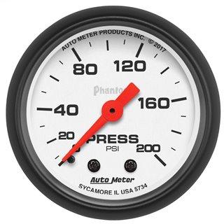 Whiteline | Sway bar - mount service kit -