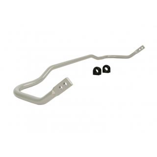 WeatherTech | Tapis de coffre - Volvo S60 / S60CrossCountry 2011-2018