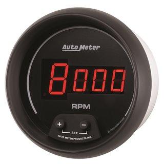PowerStop | Disc Brake Pad Set - Cooper Base / S 1.6L 2008-2008
