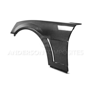 WeatherTech Cargo With Bumper Protector - Toyota Venza 2009-2015