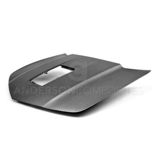 WeatherTech Cargo Liners- Mercedes GLE-Class(COUPE,NON HYBRID)2016-2019