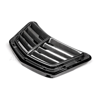 WeatherTech | Cargo With Bumper Protector (Behind 3rd row)- Acadia 2007-2016/Limited 2017