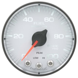 PowerStop | Disc Brake Pad Set - XC90 2.5T / 3.2L / 4.4L 2008-2014