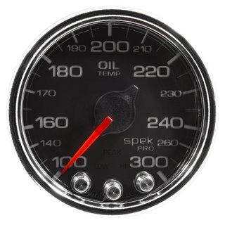 PowerStop   Z23 Evolution Sport Disc Brake Pad - Elantra / Elantra GT / Ioniq / Niro 1.4T / 2.0L / 1.6L 2017-2019