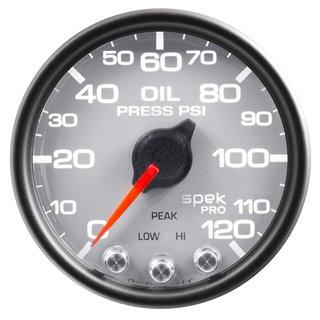 PowerStop | Disc Brake Pad Set - Chevrolet / GMC 2008-2020