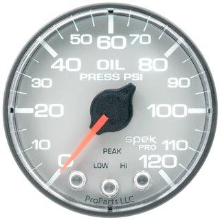 PowerStop | Z23 Evolution Sport Disc Brake Pad - BMW 2011-2019
