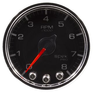 PowerStop | Disc Brake Pad Wear Sensor - Cooper 1.6L / 1.6T / 1.6L 2009-2010