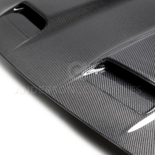WeatherTech|Cargo With Bumper Protector(Derrière 2nd row) - GL/GLS-Class 2013-2019