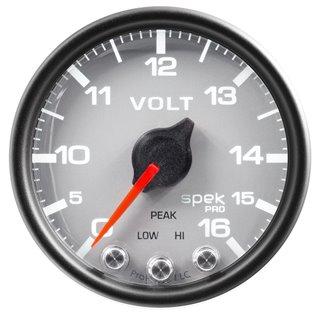 PowerStop | Disc Brake Pad Wear Sensor - Porsche 2012-2019
