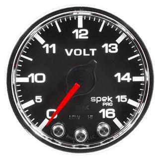 PowerStop | Disc Brake Pad Set - F53 / F59 / F650 / F750 2008-2019