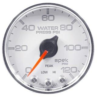 PowerStop   Disc Brake Pad Wear Sensor - 911 2007-2013
