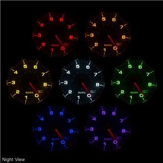 PowerStop | Disc Brake Pad Wear Sensor - Cayenne 4.8T 2009-2010