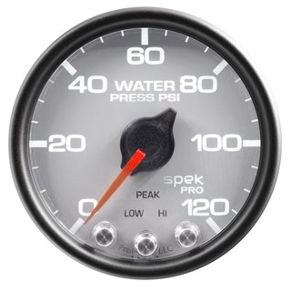 PowerStop | Disc Brake Pad Wear Sensor - Macan Base / S 2.0T / 3.0T 2019-2020