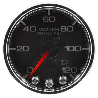 PowerStop | Disc Brake Pad Wear Sensor - X5 / X6 3.0L / 3.0T / 4.4T 2011-2019
