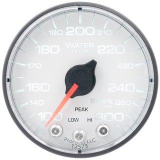 PowerStop | Disc Brake Pad Set - Chevrolet / GMC 6.0L / 5.2L 2008-2018