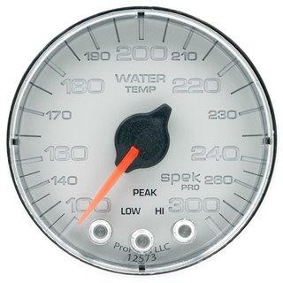 PowerStop | Disc Brake Pad Wear Sensor - Série 5 5.0L 2008-2010