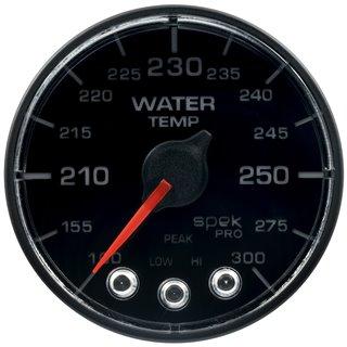 PowerStop | Disc Brake Pad Wear Sensor - 911 / Boxster / Cayman 3.6L / 3.8L / 2.7L 2005-2012