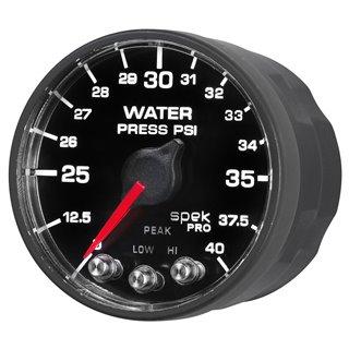 PowerStop | Disc Brake Pad Wear Sensor - Cooper 1.6L / 1.6T 2011-2015