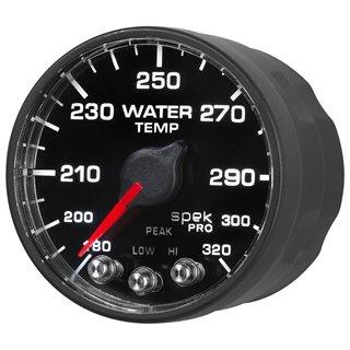 PowerStop | Z23 Evolution Sport Disc Brake Pad - S60 / V60 2015-2018